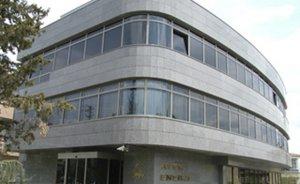 Ayen Enerji'nin Ayel Elektrik'le birleşmesi tescil edildi