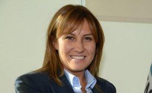 EPDK'dan Gülefşan Demirbaş MEDREG Başkanlığı'na aday