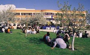 Atılım Üniversitesi sistem uzmanı enerji doktoru arıyor