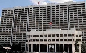59 maden şirketine 1 milyon 390 bin lira para cezası