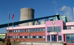 Çanakkale'de termik santral kamulaştırmaları