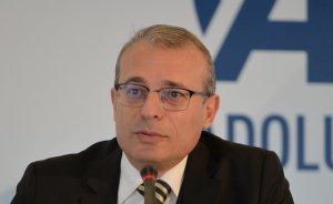 Karbuz: TürkAkım maddi olarak Türkiye'ye birşey kazandırmıyor