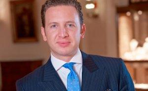 Enerji Ticareti Derneği Başkanlığı`nı Batu Aksoy üstlendi