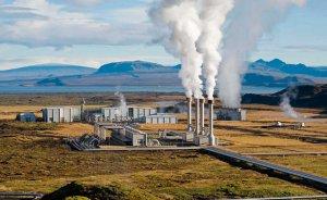 Turcas Kuyucak Jeotermal'in bütün hisselerini aldı