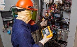 Güç kalitesi ölçüm hizmet bedelleri arttırıldı