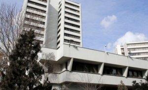 Tehlikeli madde sigorta teminat tutarları ilan edildi