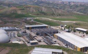 Giresun'da katı atıktan elektrik üretilecek