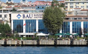 Bahçeşehir Üniversitesi araştırma görevlisi arıyor