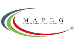 MAPEG 29 maden şirketine 35,8 milyon lira para cezası kesti
