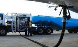 THY-Opet'in THY ile yaptığı sözleşmeye havaalanlarında muafiyet