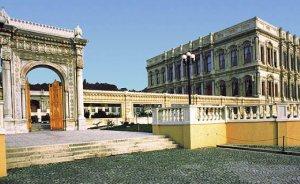 Mimar Sinan Güzel Sanatlar Üniversitesi nükleer fizik hocası arıyor