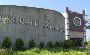 Kocaeli Üniversitesi elektrik tesisleri hocası arıyor