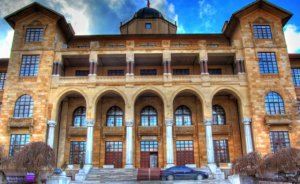 Gazi Üniversitesi 5 enerji hocası arıyor