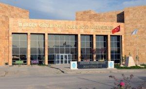 Munzur Üniversitesi elektrik uzmanı hocalar arıyor