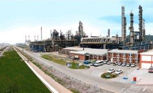 Star Rafinerisi`nin inşaat anlaşması imzalanıyor