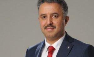 Mehmet Uğur Dilipak EPDK üyesi olarak atandı