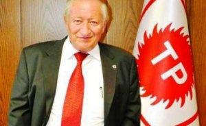 TPAO'da Mehmet Uysal sonrası büyük değişim