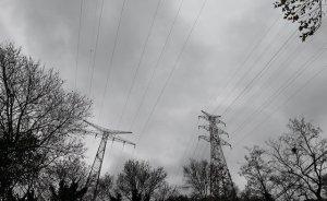 Elektrik tüketimi 2018'de yüzde 0.8 arttı