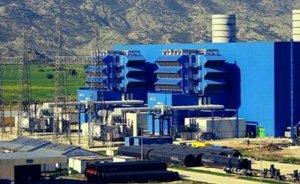 Aksa Enerji Kongo'daki doğalgaz santralini büyütüyor