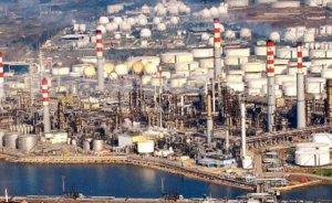 Tüpraş İzmit Rafinerisinde üretim 90 gün duracak