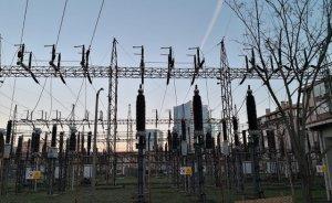 EPDK'dan 18 şirkete elektrik lisansı