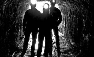 TKİ yeraltı personel takip sistemi alacak