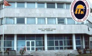 TTK OG elektrik dağıtım merkezi satın alacak