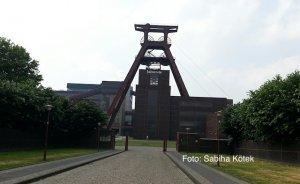 Kuzey Ren Westfalya'nın kömürden çıkış faturası 10 milyar euro