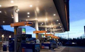 Bafra'da akaryakıt ve LPG istasyonu arsası satılacak