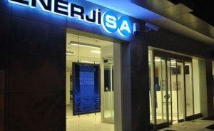 Enerjisa Enerji ilk çeyrekte 297 milyon lira kar etti