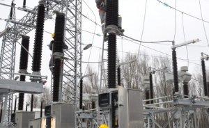 Toptan elektriğin ortalama fiyatı 20,48 Krş/kWh oldu