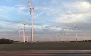 Bitlis'e 20 MW'lık Miskevank RES kurulacak
