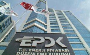 LPG'de bir şirkete dağıtıcı lisansı, iki şirketin lisansına iptal