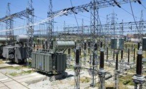 OSB'lerde elektrik dağıtım bedelleri belirlendi
