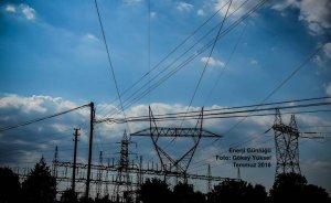 Spot elektrik fiyatı 301,47 TL/MWh - Duru EGELİ