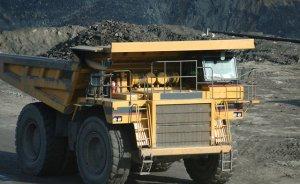Çan Linyitleri İşletmesi madeni yağ ve antifriz satın alacak