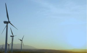 Türkiye yenilenebilir enerji kullanımı artışında şampiyon