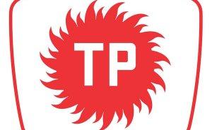 TPAO 107 bin ton petrol, condansate ve atık su taşıtacak