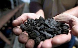 Kömür üreticilerine 10 ayda 100 milyon lira destek