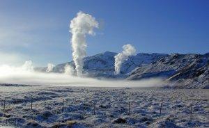 Aksaray'da 3 adet jeotermal ruhsatı verilecek