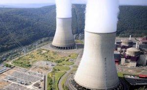 Nükleer Düzenleme Kurulu Başkanlığına Zafer Demircan atandı
