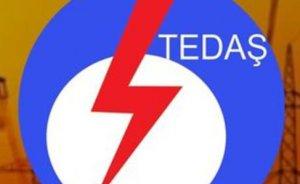 TEDAŞ 10 müfettiş yardımcısı atamak için sınav yapacak