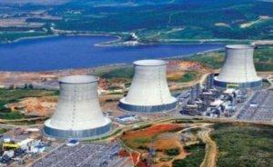 Enka Adapazarı ve Gebze doğalgaz santrallerini kapattı