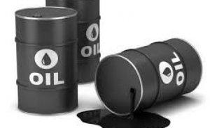 Petrolün varil fiyatı 80,23 dolar oldu