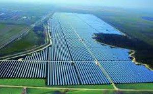 Kasım 2018'de 49 enerji projesi yatırım teşvik belgesi aldı