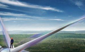 Enerjiye yönelik talep 20 yılda %33 artacak