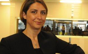 Koç Holding Yatırımcı İlişkileri Koordinatörlüğüne Nursel İlgen atandı