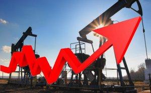 2019 başında petrol fiyatı 100$ olarak tahmin ediliyor