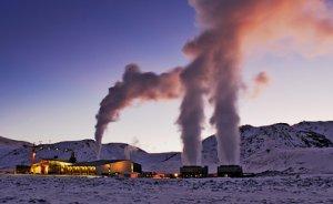 Karaman`da 6 adet jeotermal ruhsatı satılacak