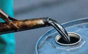 Gazyağı, fuel oil ve kalorifer yakıtı fiyatları zamlandı